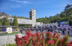 欢迎来到jbo寺观光旅游!